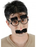 Groucho Glasses buy now