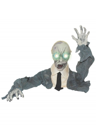 Groundbreaker Zombie Prop buy now