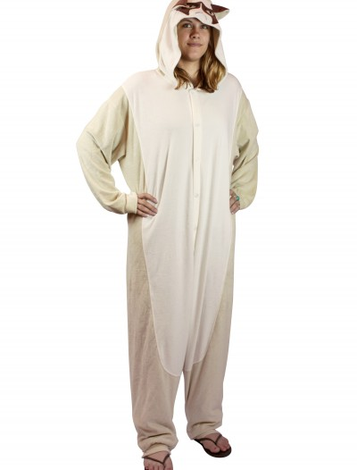 Grumpy Cat Jumpsuit buy now