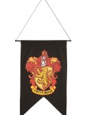 Gryffindor Banner buy now