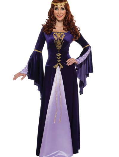 Guinevere Costume buy now