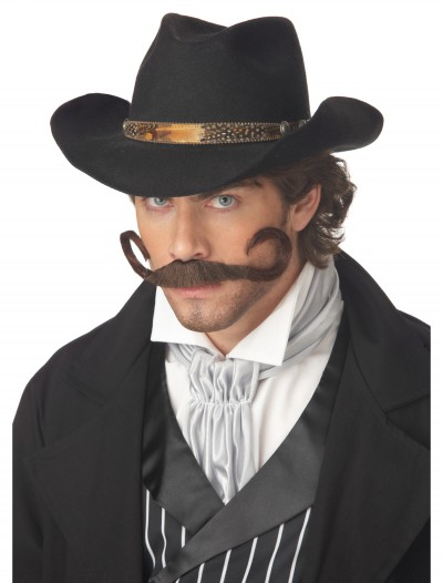 Gunslinger Mustache buy now