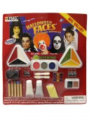Halloween Faces Makeup Kit buy now