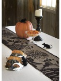 Halloween Scene Runner buy now