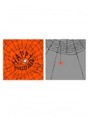Halloween Spooky Scene Luncheon Napkins buy now