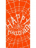 Halloween Spooky Scene Table Cover buy now