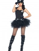 Handcuff Honey Cop Costume buy now