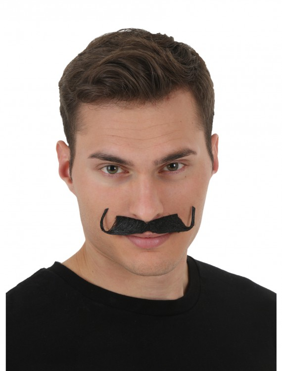 Handle Bar Mustache buy now