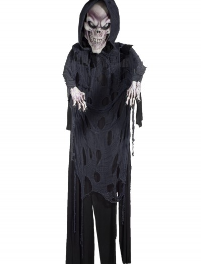 Hanging 12 Ft Reaper Prop buy now
