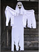Hanging Ghost Prop buy now