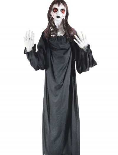 Hanging Lady Ghost buy now