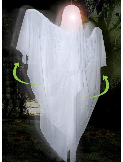 Hanging Rotating Ghost buy now