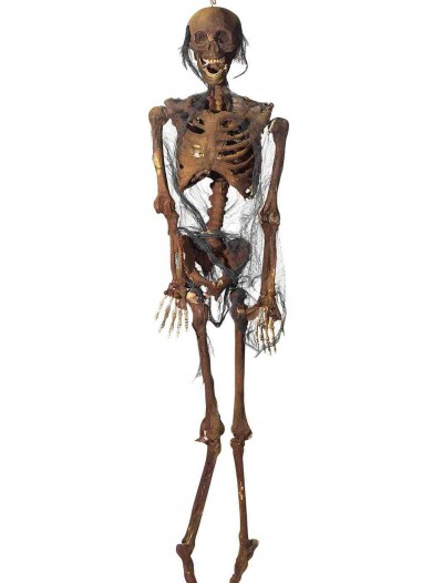 Hanging Rotted Skeleton buy now