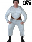 Hans and Franz Costume buy now
