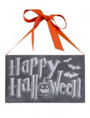Happy Halloween Sign buy now