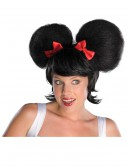 Harajuku Mouse Wig buy now