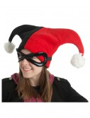 Harley Quinn Character Hat buy now