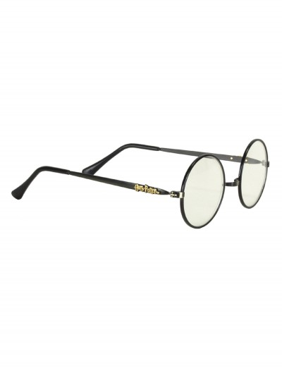 Harry Potter Glasses buy now