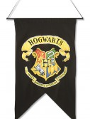 Harry Potter Hogwarts Banner buy now