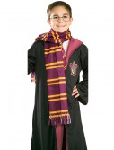 Harry Potter Scarf buy now