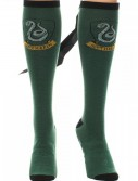 Harry Potter Slytherin Cape Socks buy now
