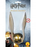 Harry Potter Snitch buy now