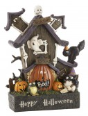 Haunted House Happy Halloween buy now