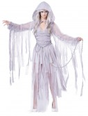 Women's Haunting Beauty Costume buy now