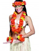 Hawaiian Accessory Kit buy now