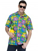 Hawaiian Shirt buy now