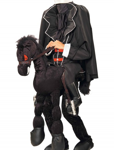 Headless Horseman Costume buy now