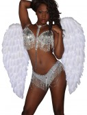 Heavenly Angel Wings buy now