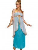 Helen of Troy Goddess Costume buy now