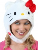 Hello Kitty Hat buy now