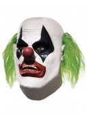 Henchman Arkham City Mask buy now