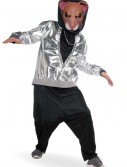 Hip Hop Hamsta Costume buy now
