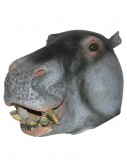 Hippo Latex Mask buy now