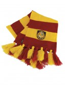 Hogwarts Scarf buy now