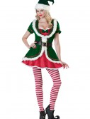 Holiday Honey Costume buy now