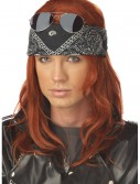 Hollywood Rocker Wig buy now