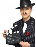 Hollywood Style Clapper Board buy now