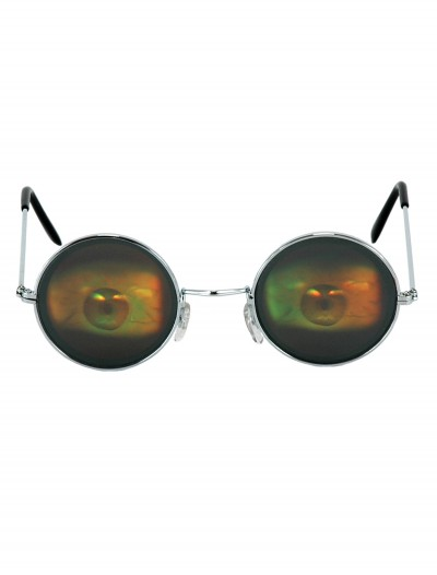 Holografix Eyeball Glasses buy now
