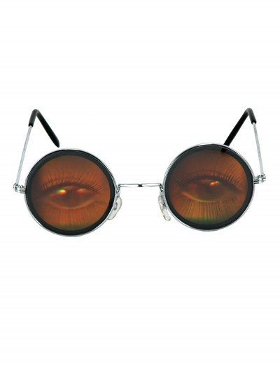 Holografix Eyelash Glasses buy now