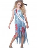 Homecoming Horror Costume buy now
