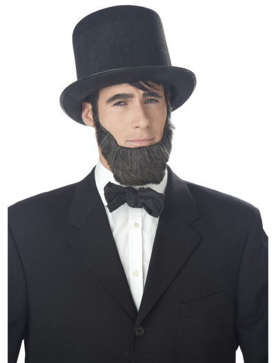 Honest Abe Beard buy now