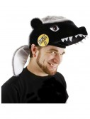 Honey Badger Hat buy now