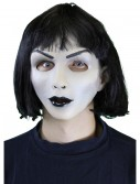 Hot Goth Mask buy now