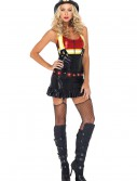 Hot Spot Firegirl Costume buy now