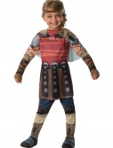 How to Train Your Dragon Astrid Costume buy now