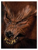 Howl O Ween Werewolf Mask buy now